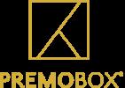 Premobox Logo